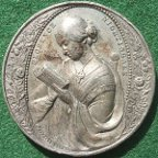 Crimea medal Florence Nightingale